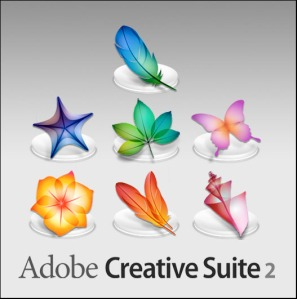 adobe-creative-suite-2