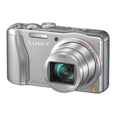 PANASONIC_Lumix_DMC_TZ31